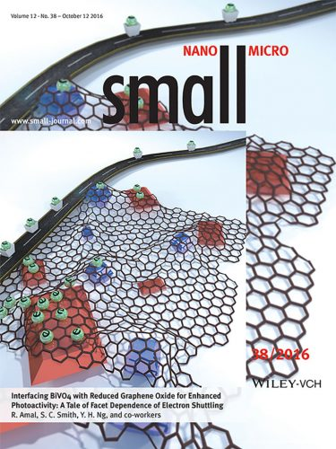 catalysis journal cover